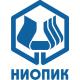 Производитель Ниопик